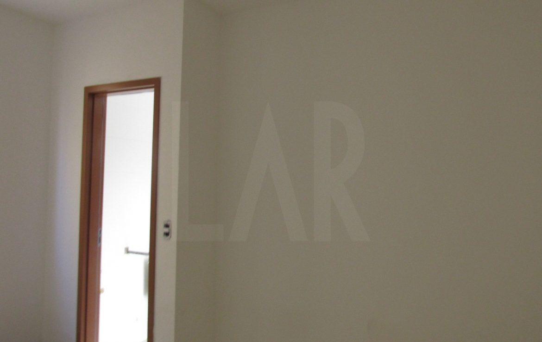 Foto Apartamento de 2 quartos à venda no Santa Inês em Belo Horizonte - Imagem 06