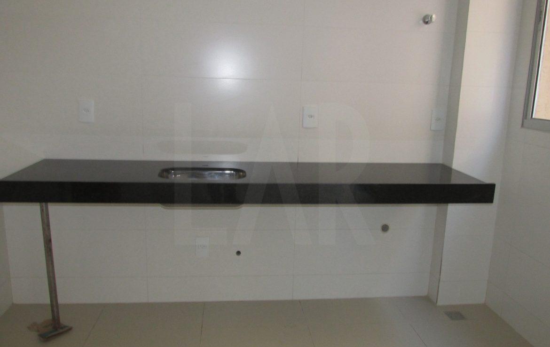 Foto Apartamento de 2 quartos à venda no Santa Inês em Belo Horizonte - Imagem 08
