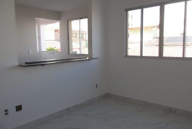 Foto Apartamento de 2 quartos à venda no Santa Inês em Belo Horizonte - Imagem 01