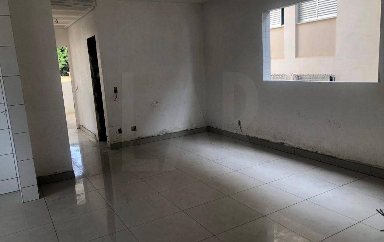 Foto Apartamento de 3 quartos à venda no Jardim America em Belo Horizonte - Imagem 02
