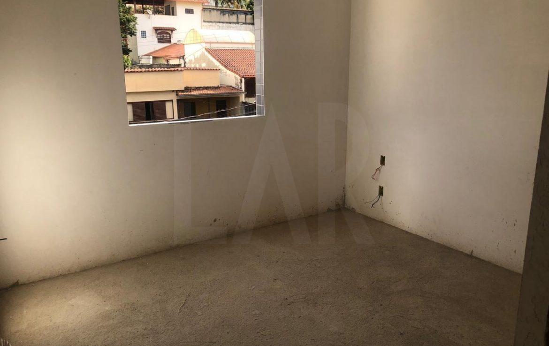 Foto Apartamento de 3 quartos à venda no Jardim America em Belo Horizonte - Imagem 09