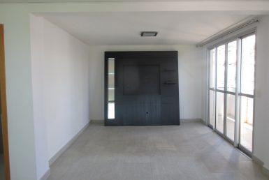 Foto Cobertura de 4 quartos à venda na Floresta em Belo Horizonte - Imagem 01