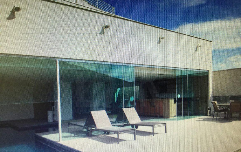 Foto Flat à venda no Gameleira em Belo Horizonte - Imagem