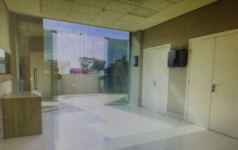 Foto Flat à venda no Gameleira em Belo Horizonte - Imagem 03