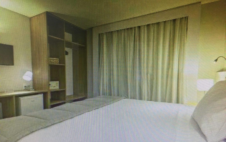 Foto Flat à venda no Gameleira em Belo Horizonte - Imagem 08