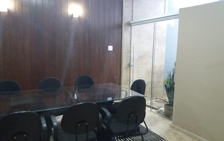 Foto Sala para alugar no Santo Antônio em Belo Horizonte - Imagem 05
