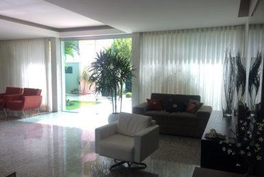 Foto Casa de 5 quartos à venda no São José em Belo Horizonte - Imagem 01