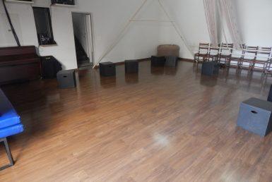 Foto Casa Comercial de 9 quartos à venda no Prado em Belo Horizonte - Imagem 01