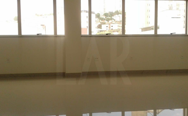 Foto Andar Corrido para alugar no Funcionários em Belo Horizonte - Imagem 08