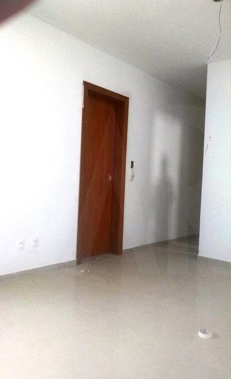 Foto Apartamento de 3 quartos à venda no Palmeiras em Belo Horizonte - Imagem 03