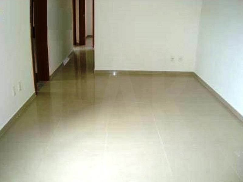 Foto Apartamento de 3 quartos à venda no Palmeiras em Belo Horizonte - Imagem 04