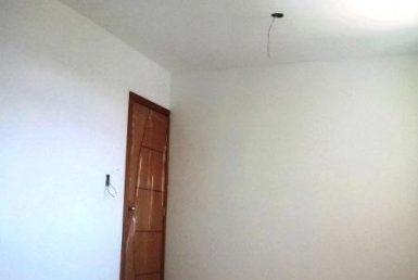 Foto Apartamento de 3 quartos à venda no Palmeiras em Belo Horizonte - Imagem 01