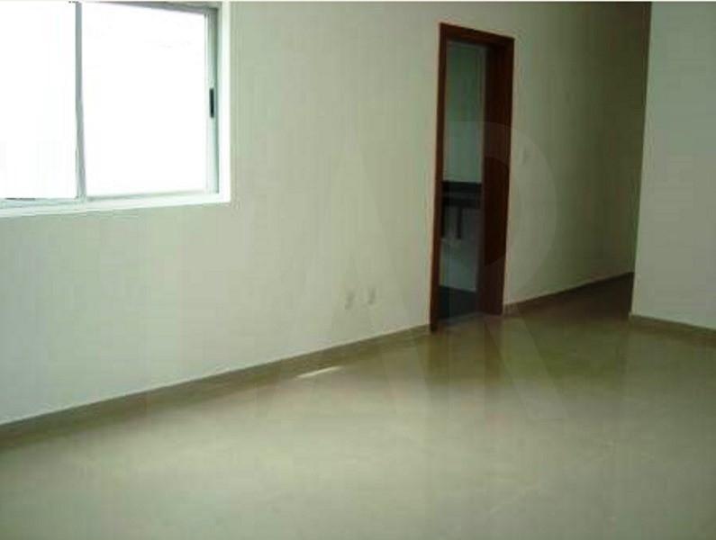 Foto Apartamento de 3 quartos à venda no Palmeiras em Belo Horizonte - Imagem 05