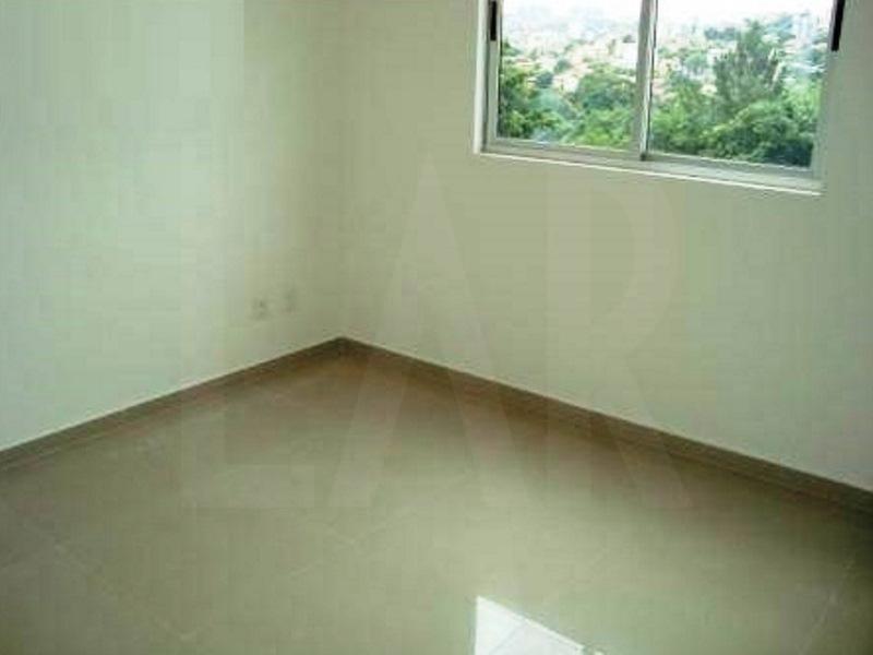 Foto Apartamento de 3 quartos à venda no Palmeiras em Belo Horizonte - Imagem 06