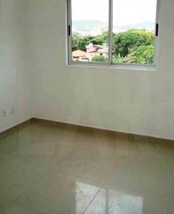Foto Apartamento de 3 quartos à venda no Palmeiras em Belo Horizonte - Imagem 07
