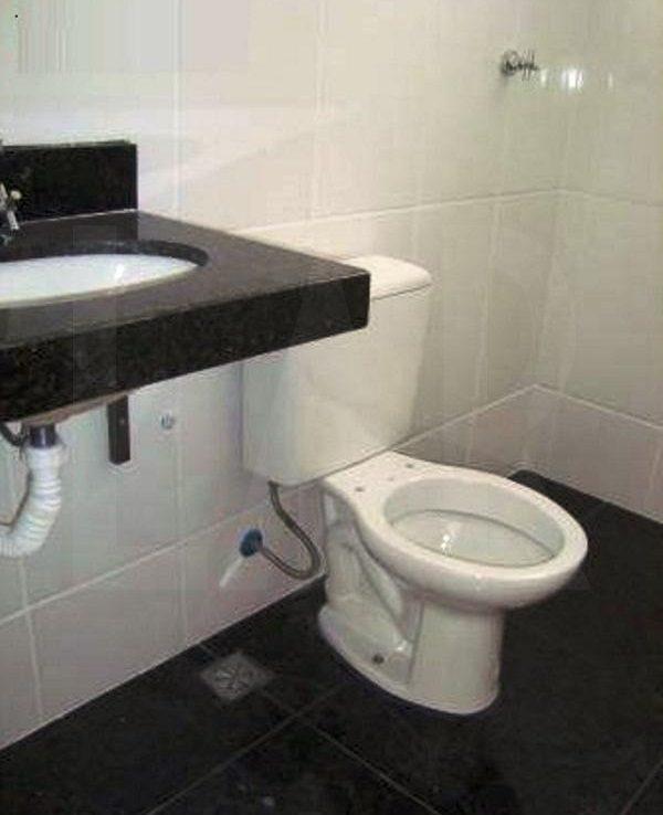 Foto Apartamento de 3 quartos à venda no Palmeiras em Belo Horizonte - Imagem 08