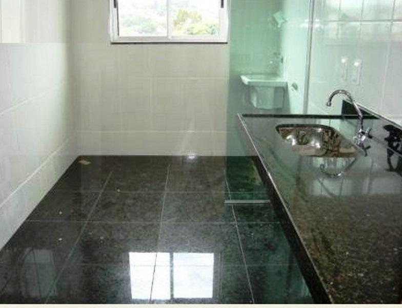 Foto Apartamento de 3 quartos à venda no Palmeiras em Belo Horizonte - Imagem 09