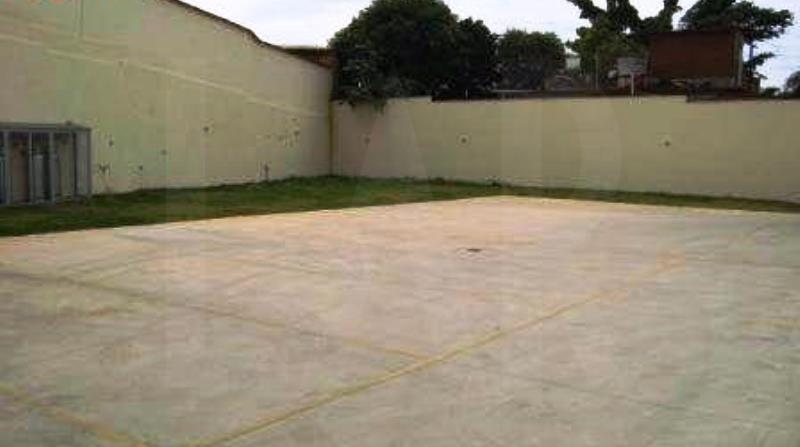 Foto Apartamento de 3 quartos à venda no Palmeiras em Belo Horizonte - Imagem