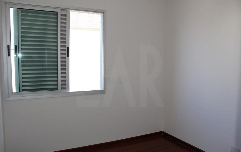 Foto Apartamento de 3 quartos à venda no Buritis em Belo Horizonte - Imagem 02