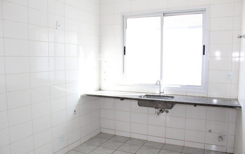 Foto Apartamento de 3 quartos à venda no Buritis em Belo Horizonte - Imagem 09