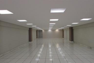 Foto Loja para alugar no Caiçara em Belo Horizonte - Imagem 01