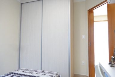 Foto Apartamento de 2 quartos à venda no Europa em Contagem - Imagem 01