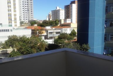 Foto do Const. JJSilva em Belo Horizonte - Imagem 01