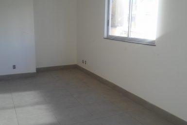 Foto Cobertura de 3 quartos à venda no Cruzeiro em Belo Horizonte - Imagem 01