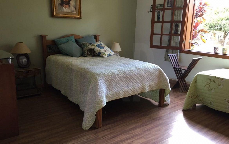 Foto Casa de 3 quartos à venda no Braúnas em Belo Horizonte - Imagem 03