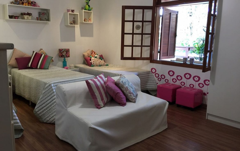 Foto Casa de 3 quartos à venda no Braúnas em Belo Horizonte - Imagem 05