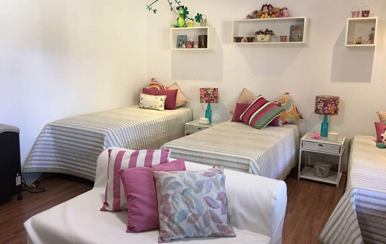 Foto Casa de 3 quartos à venda no Braúnas em Belo Horizonte - Imagem 06