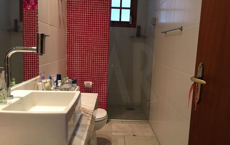 Foto Casa de 3 quartos à venda no Braúnas em Belo Horizonte - Imagem 07