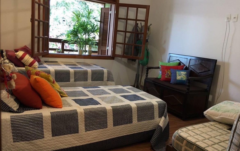 Foto Casa de 3 quartos à venda no Braúnas em Belo Horizonte - Imagem 08