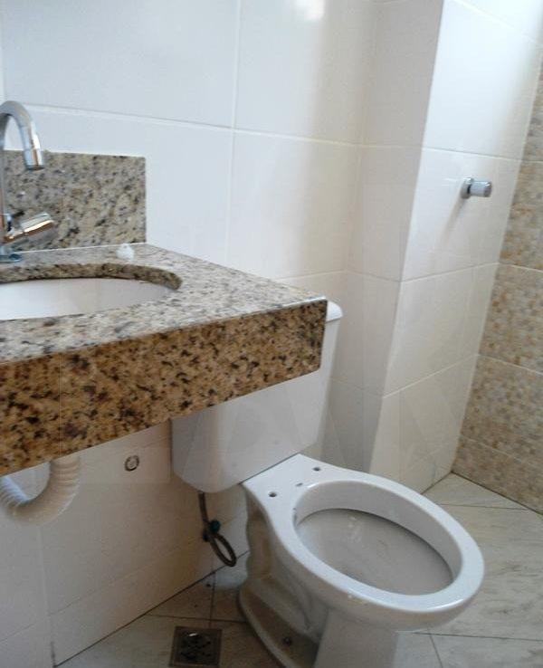Foto Apartamento de 2 quartos à venda no Novo Glória em Belo Horizonte - Imagem 08