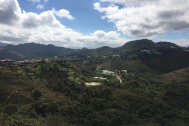 Foto Lote em Condomínio à venda no Vale dos Cristais em Nova Lima - Imagem 01