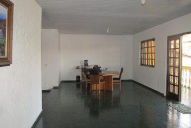 Foto Casa de 5 quartos à venda no Colégio Batista em Belo Horizonte - Imagem 01