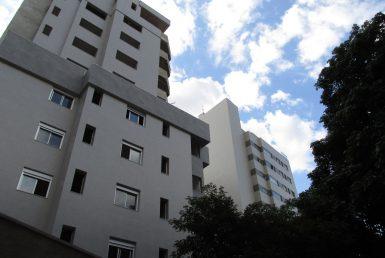 Foto do Condomínio San Gimignano em Belo Horizonte - Imagem 01