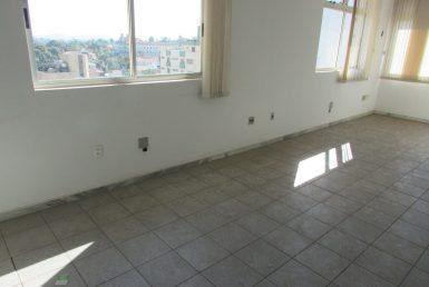 Foto Sala para alugar no São José em Belo Horizonte - Imagem 01