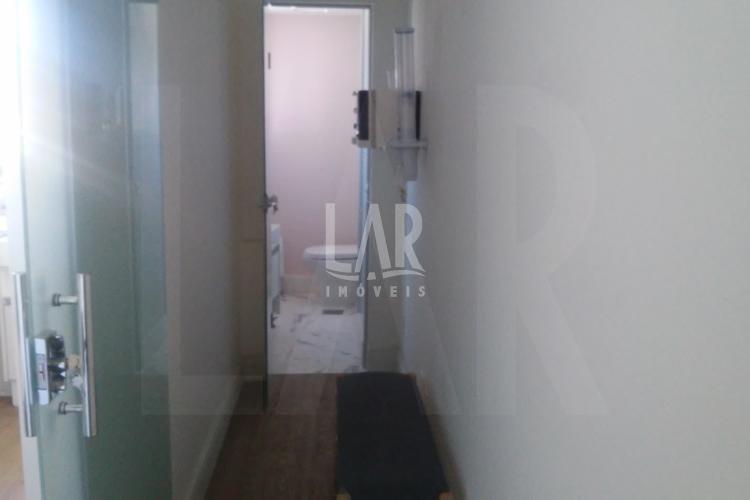 Foto Sala para alugar no Lourdes em Belo Horizonte - Imagem 05