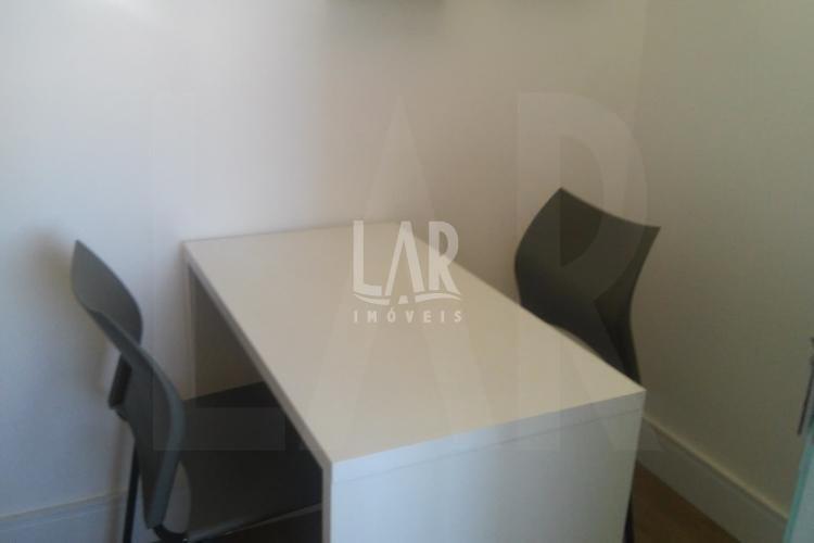 Foto Sala para alugar no Lourdes em Belo Horizonte - Imagem 06