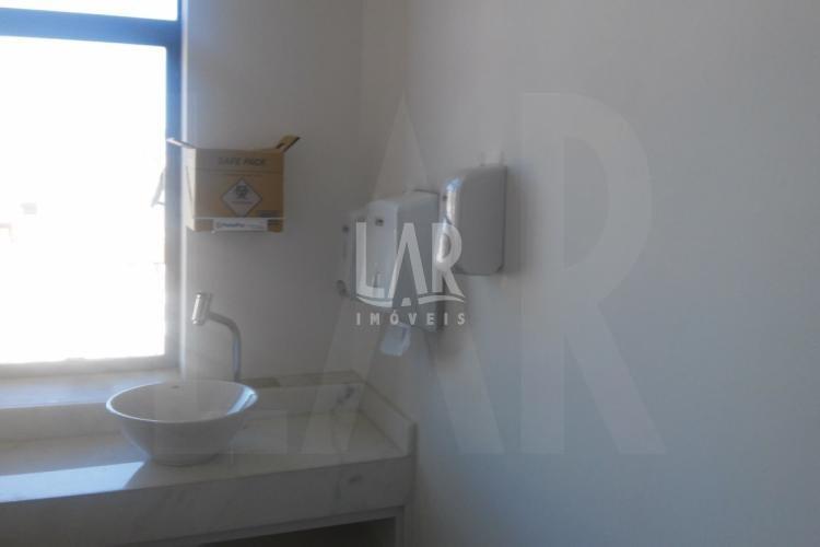 Foto Sala para alugar no Lourdes em Belo Horizonte - Imagem 09
