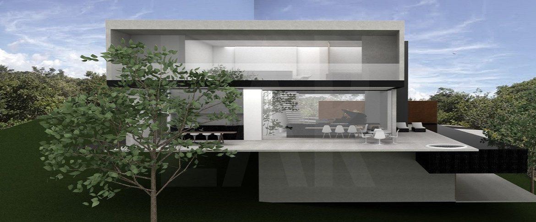 Foto Casa de 4 quartos à venda no Bosque Residencial do Jambreiro em Nova Lima - Imagem 02