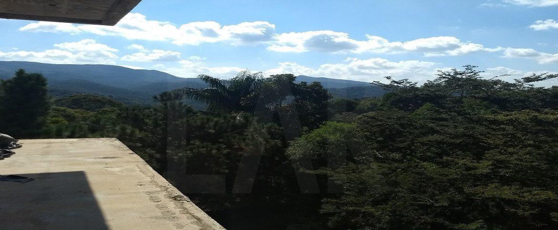 Foto Casa de 4 quartos à venda no Bosque Residencial do Jambreiro em Nova Lima - Imagem