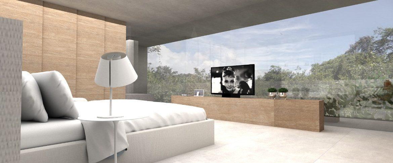 Foto Casa de 4 quartos à venda no Bosque Residencial do Jambreiro em Nova Lima - Imagem 03