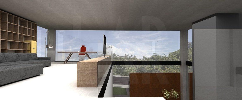Foto Casa de 4 quartos à venda no Bosque Residencial do Jambreiro em Nova Lima - Imagem 04