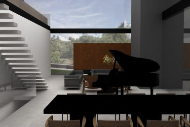 Foto Casa de 4 quartos à venda no Bosque Residencial do Jambreiro em Nova Lima - Imagem 01
