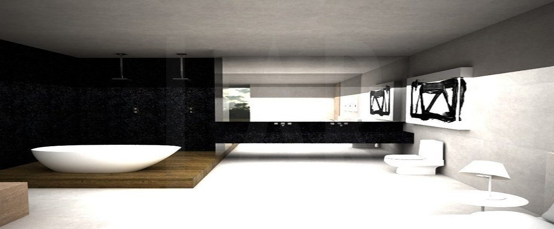 Foto Casa de 4 quartos à venda no Bosque Residencial do Jambreiro em Nova Lima - Imagem 05