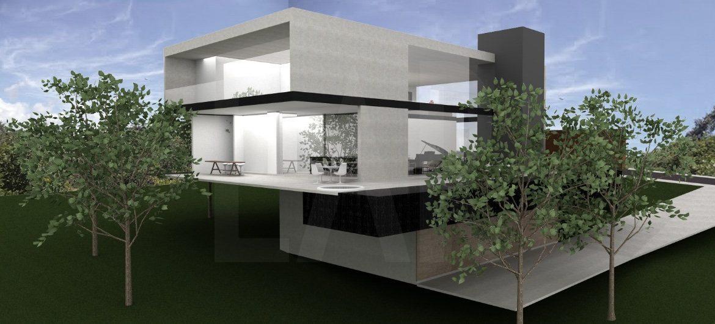 Foto Casa de 4 quartos à venda no Bosque Residencial do Jambreiro em Nova Lima - Imagem 06