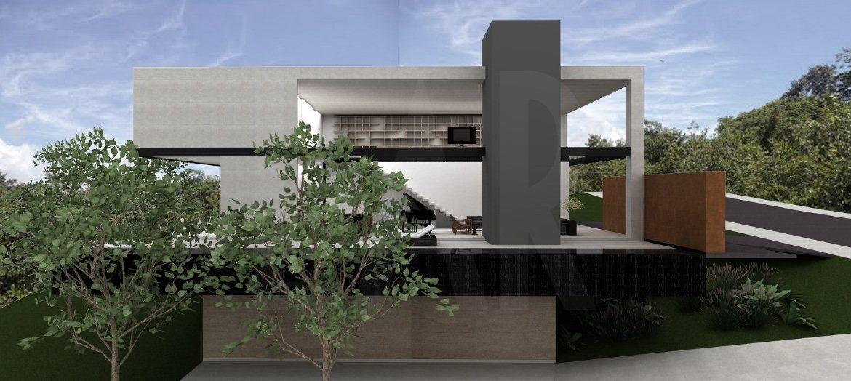 Foto Casa de 4 quartos à venda no Bosque Residencial do Jambreiro em Nova Lima - Imagem 07