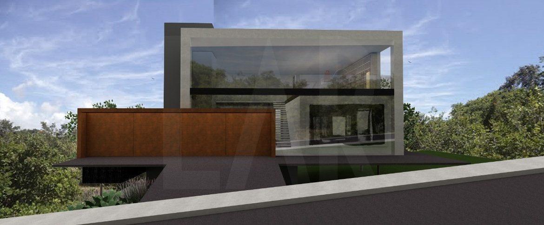 Foto Casa de 4 quartos à venda no Bosque Residencial do Jambreiro em Nova Lima - Imagem 08